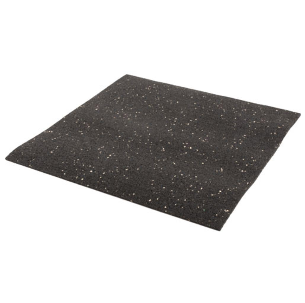 rubber tegel rubber anti slip mat valdemping meer tuin minder onderhoud. Black Bedroom Furniture Sets. Home Design Ideas