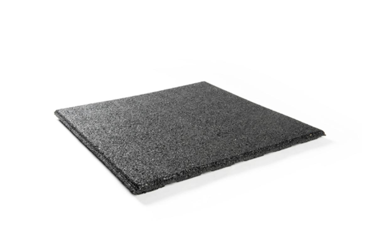 Rode Tegels 50x50 : Rubber tegels kopen lees hier meer over de voordelen van rubberen