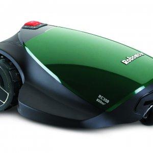 Robomow - RC304 - Robotmaaier