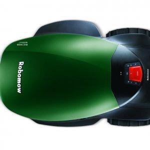 Robomow - RS308 - Robotmaaier