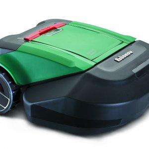Robomow - Rs615 - Robotmaaier
