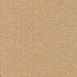 Schaduwdoek 30x4m Beige
