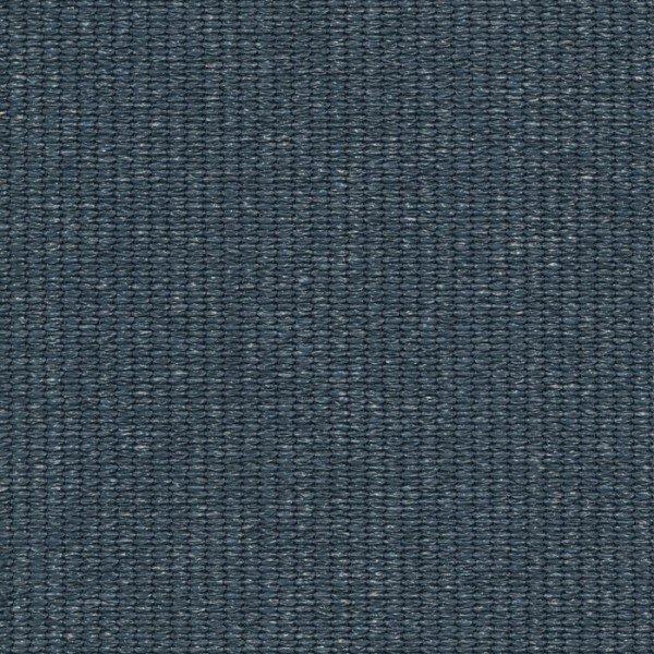 Schaduwdoek 30x4m Donker Grijs Antraciet