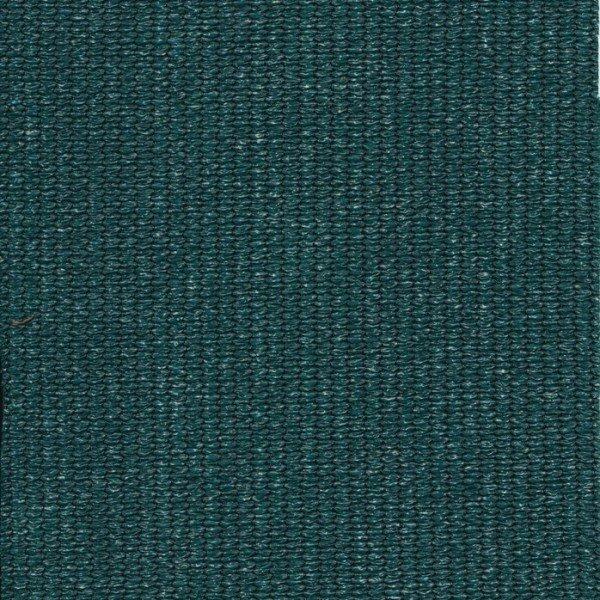 Schaduwdoek 30x4m Groen