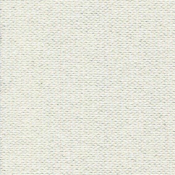 Schaduwdoek 30x4m Ivoor