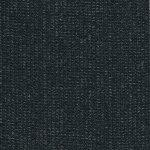 Schaduwdoek 30x4m zwart