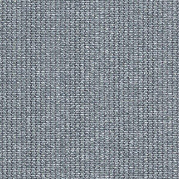 Schaduwdoek 30x4mSilver Grijs