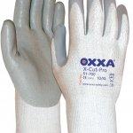 OXXA – X-Cut-Pro
