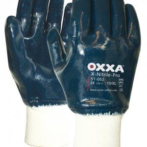 OXXA - X-Nitrile-Pro