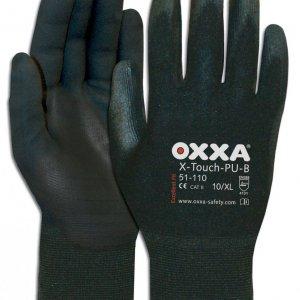 Bouw Handschoenen