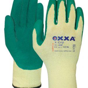 Oxxa - X-Grip