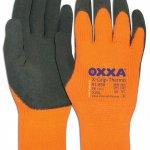 OXXA – X-Grip-Thermo