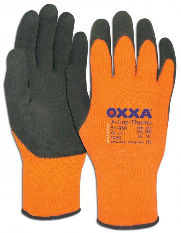 OXXA - X-Grip-Thermo