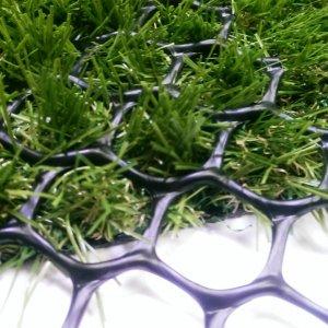 Grasbeschermingsgaas