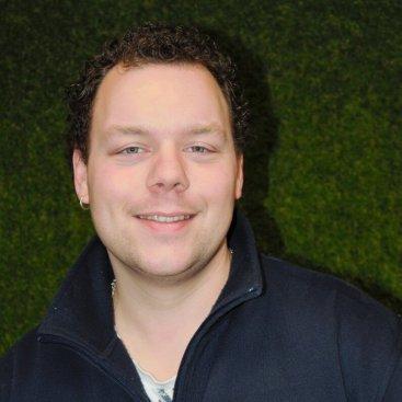 Anton van Drunen - Kantoor, winkel en vertegenwoordiger