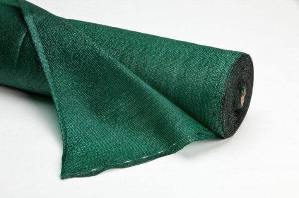 Windbreekgaas – Groen – Rol