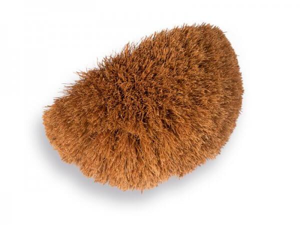 ragebol-vero-12-5-cm-met-kokos-vezels-type-901-1