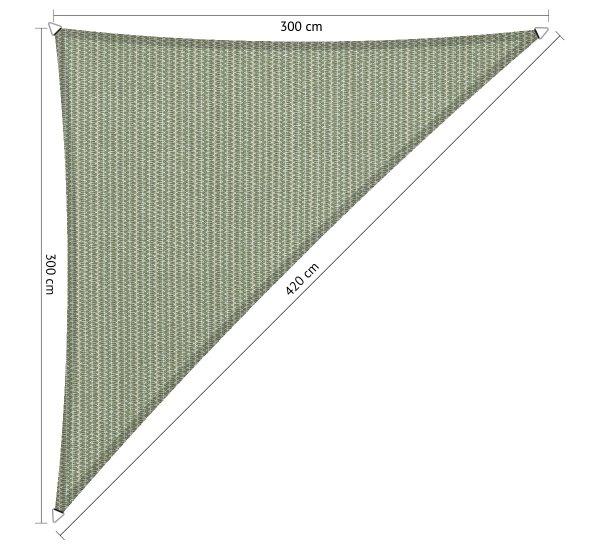 driehoek-300x300x420cm-moonstone