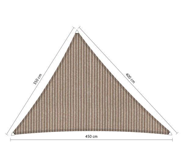 driehoek-350x400x450cm-PostModern Mauve
