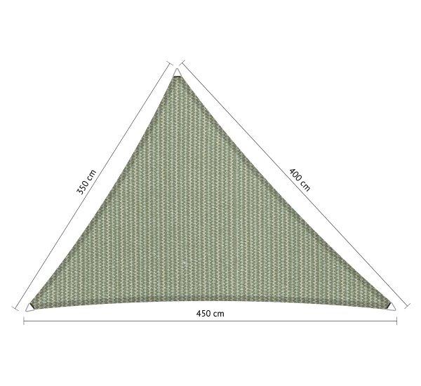 driehoek-350x400x450cm-moonstone