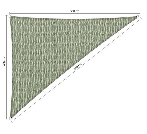 driehoek-400x500x640cm-moonstone