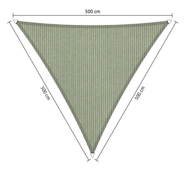 driehoek-500x500x500cm-moonstone