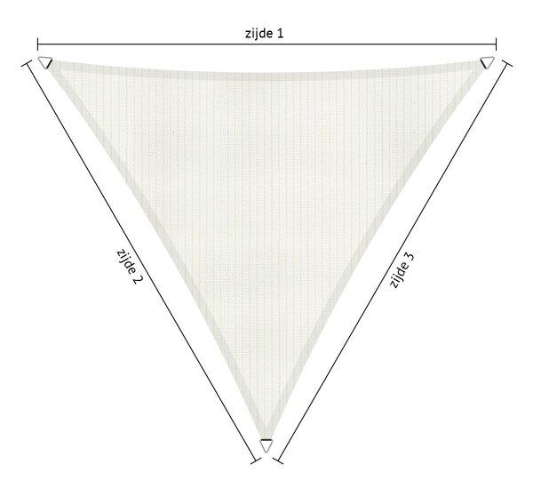 driehoek-mineral-white