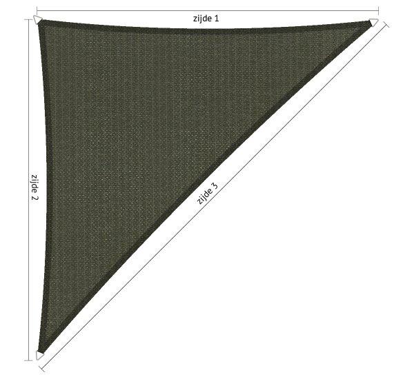 driehoek-rechte hoek-deep-grey