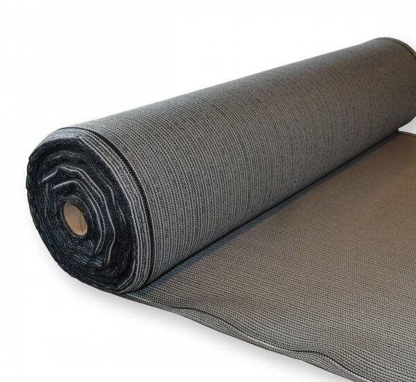 Modern grey 160gr 2