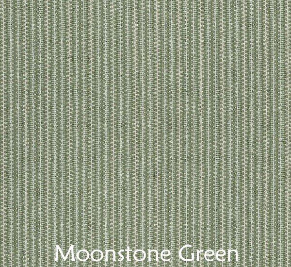 Moonstone green