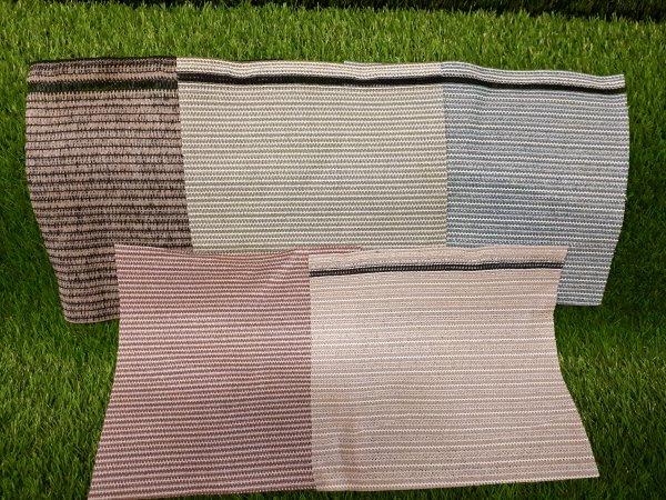 Shadow comfort kleuren 250 grams