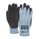 handschoenen_msafe_maxx-grip_50-230_-_latex_gecoat_1