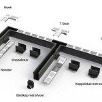 stardrain-onderdelen-ripstaal-bestellen-nederland-afvoergoor-lijngoot-e1572341389985
