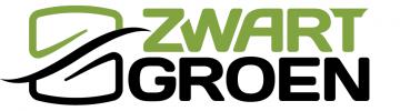 Logo_zwartgroen white3